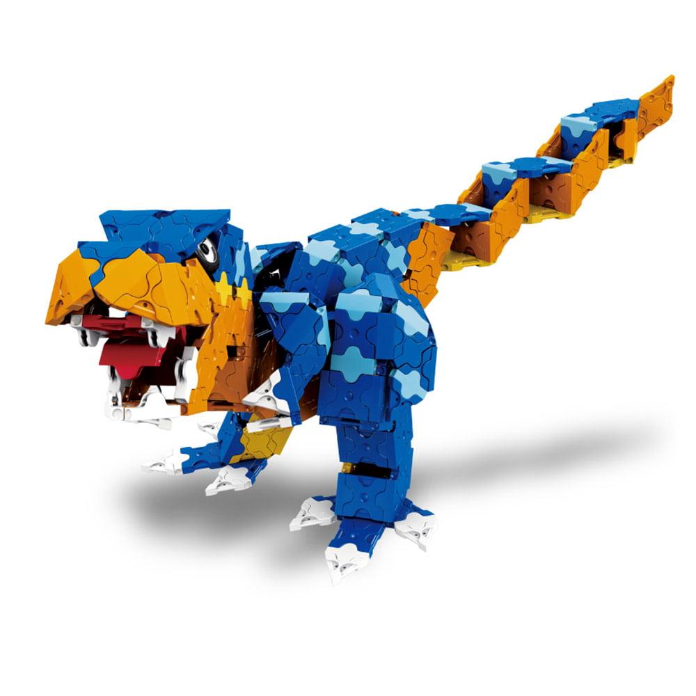 Dinosaurus-02