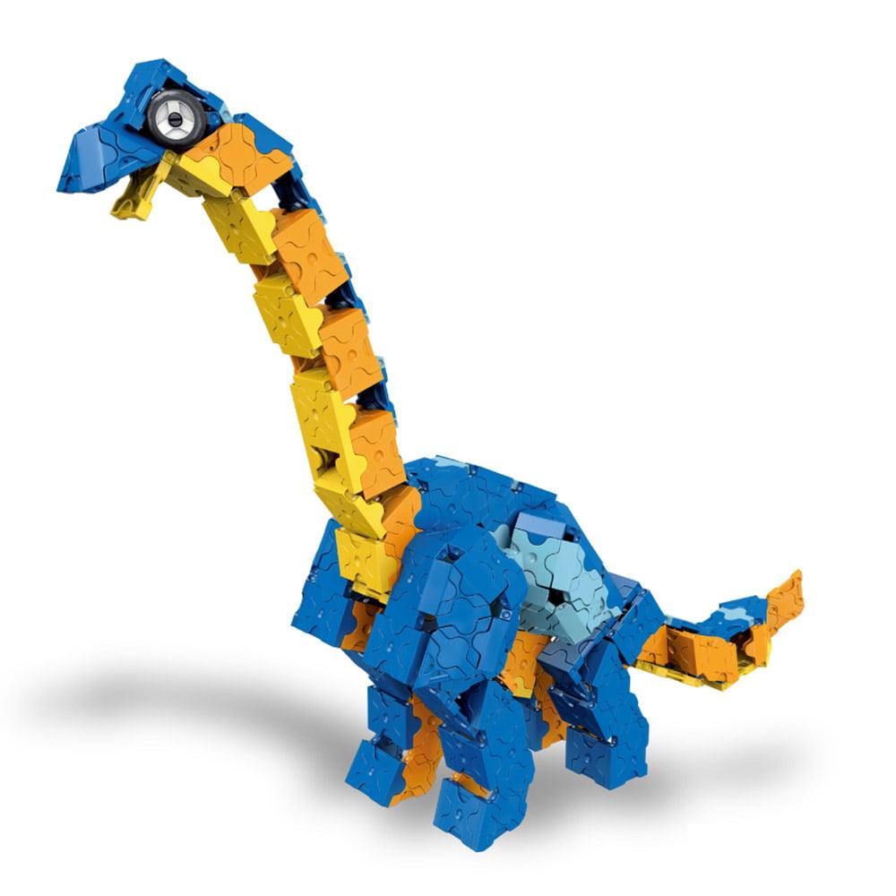 dinosaurus 03