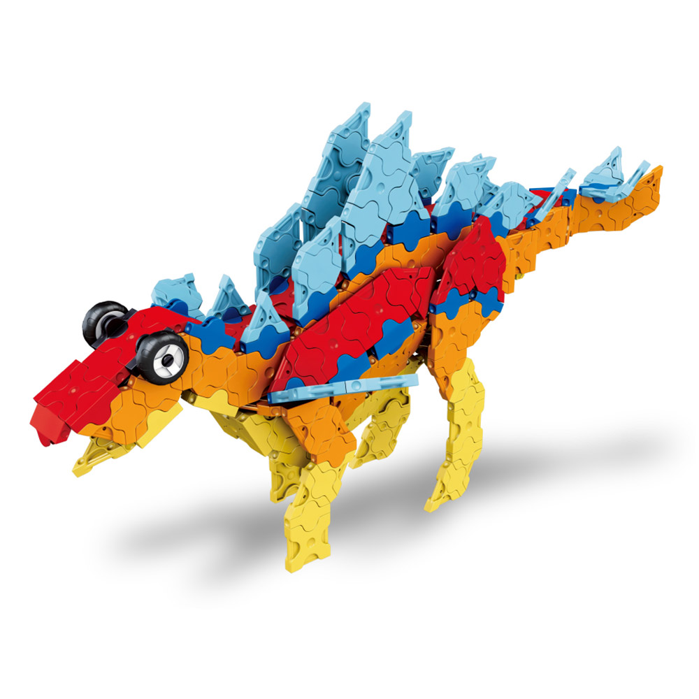 Dinosaurus 05