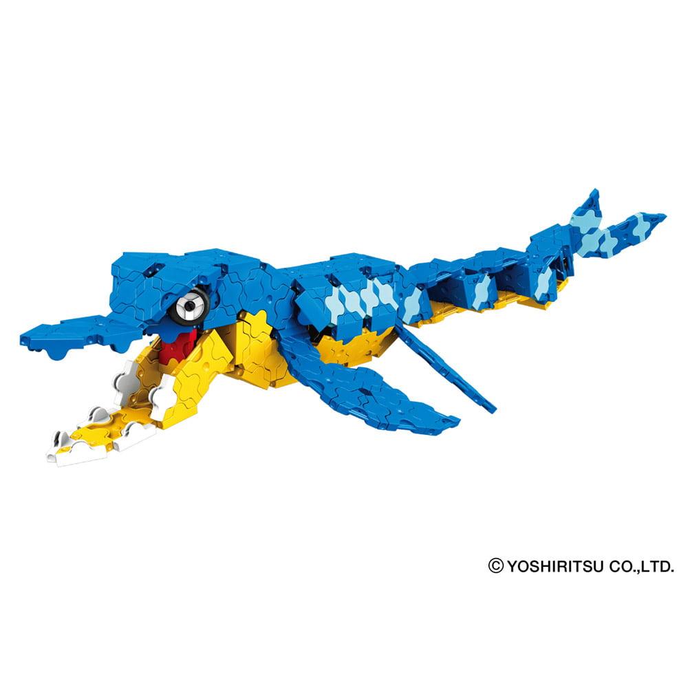 dinosaurus 08