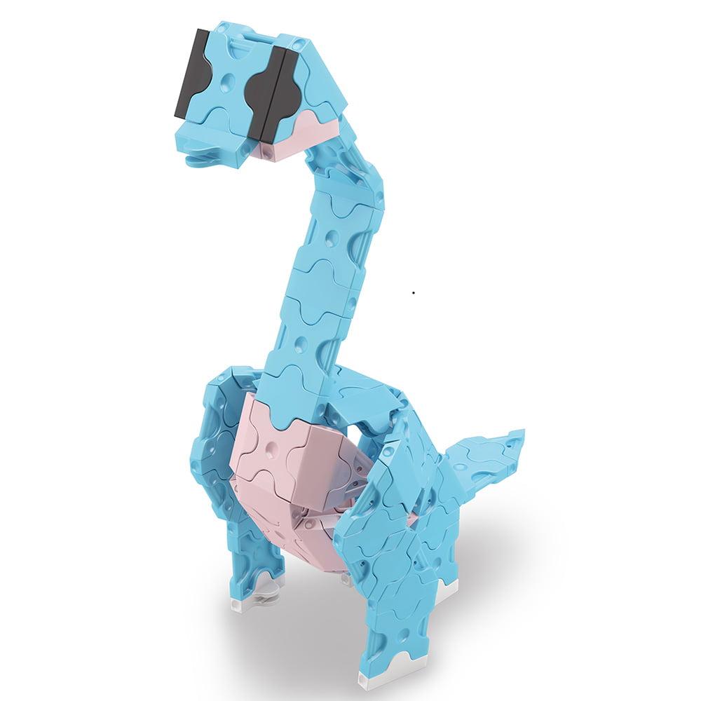 DW Mini Brachiosaurus