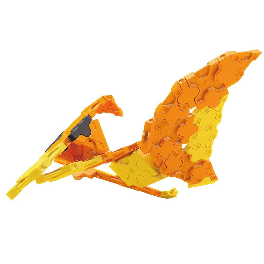 DW mini Pteranodon