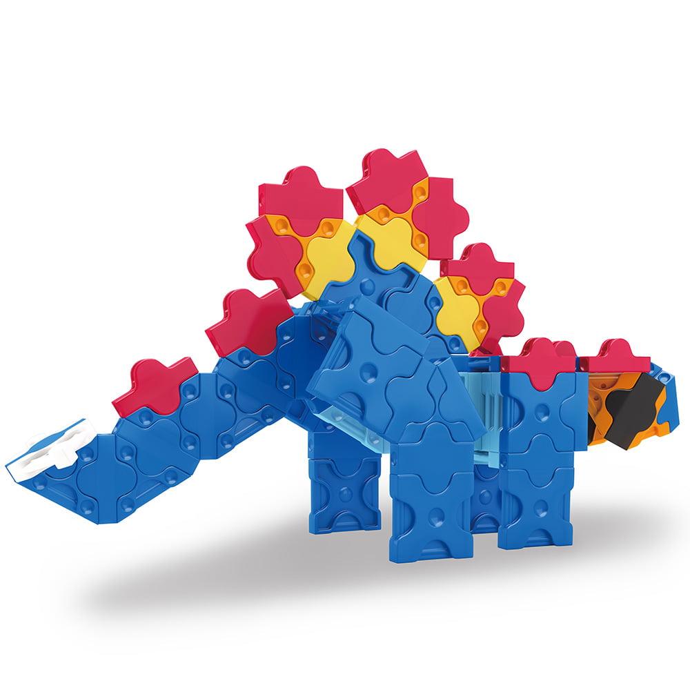 DW Mini Stegosaurus